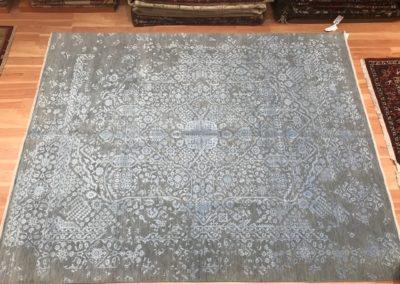 oriental_rug_1731
