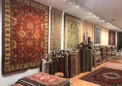 oriental_rug_store_1704