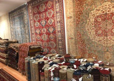 oriental_rug_store_1706