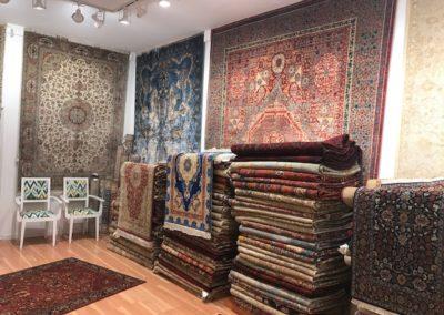 oriental_rug_store_1707