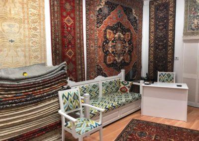 oriental_rug_store_1708