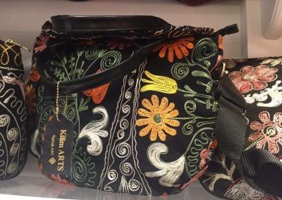 Turkish Handbag