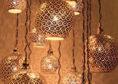 chandelier 1.1