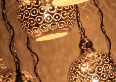 chandelier 1.2