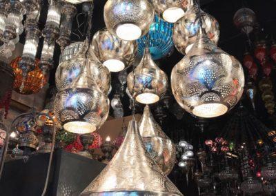 chandelier 2.1