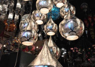 chandelier 2.2